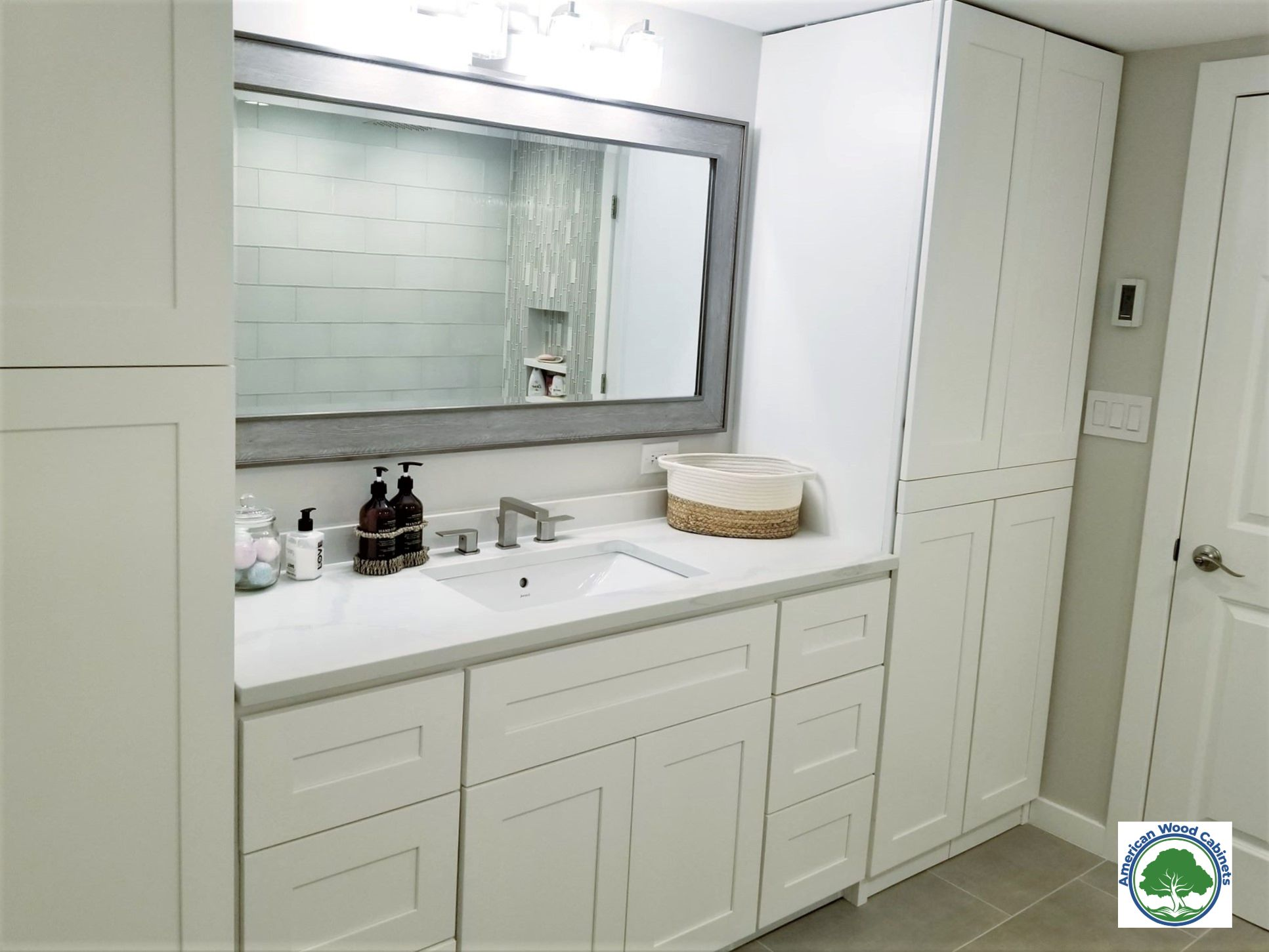 Bathroom Cabinets Quality Kitchen Cabinets Wood Cabinets High Quality Kitchen
