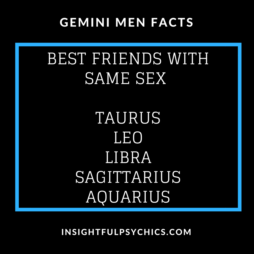 aquarius man and sex