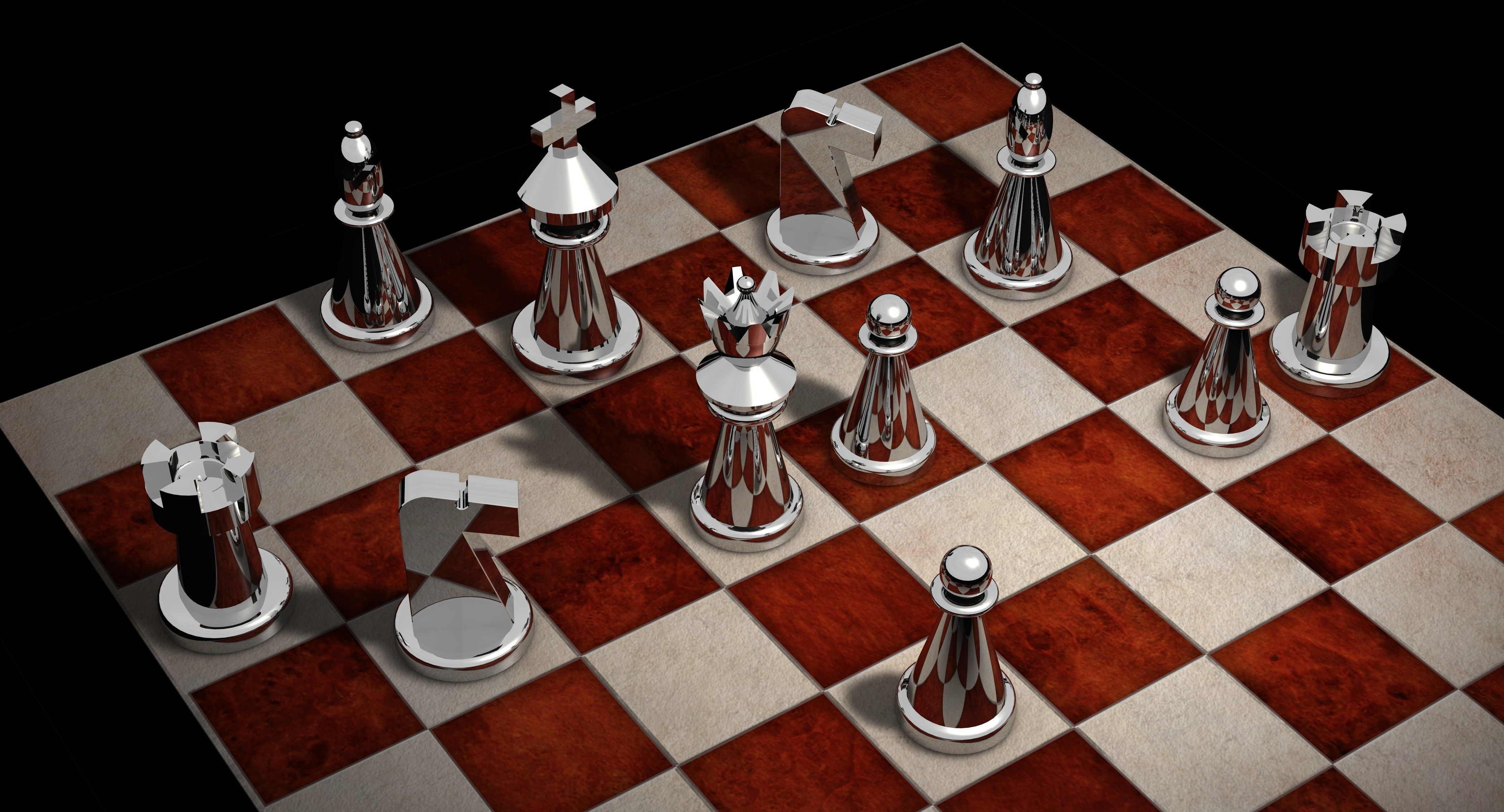 4200x2268 px free wallpaper and screensavers for chess by warden 4200x2268 px free wallpaper and screensavers for chess by warden smith for pocketfullofgrace voltagebd Gallery