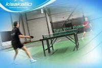 http://www.kisakallio.fi/valmennus/turnaukset_tapahtumat.html