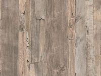 Gesucht Gefunden Tapete Bei Obi Entdecken Abgenutztes Holz Holz Hintergrundbild Tapeten