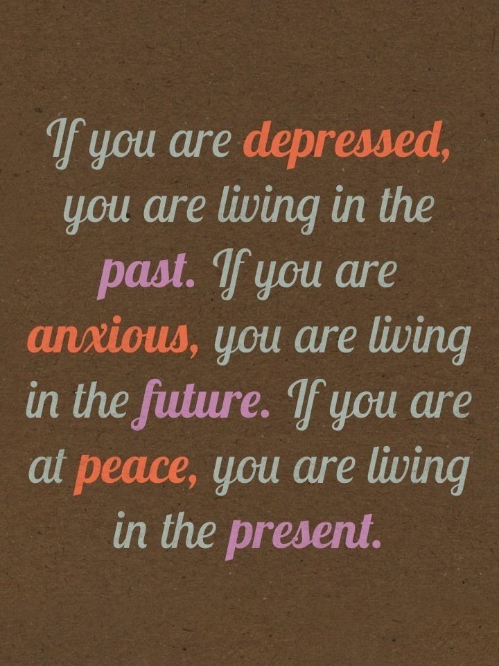 Pin By Jenny Terrell On Quotes Words Truths Inspiration