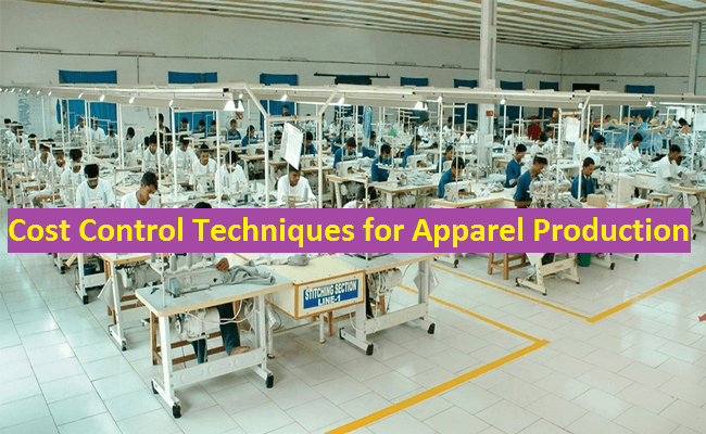garment manufacturing plant cost clothing manufacturing equipment