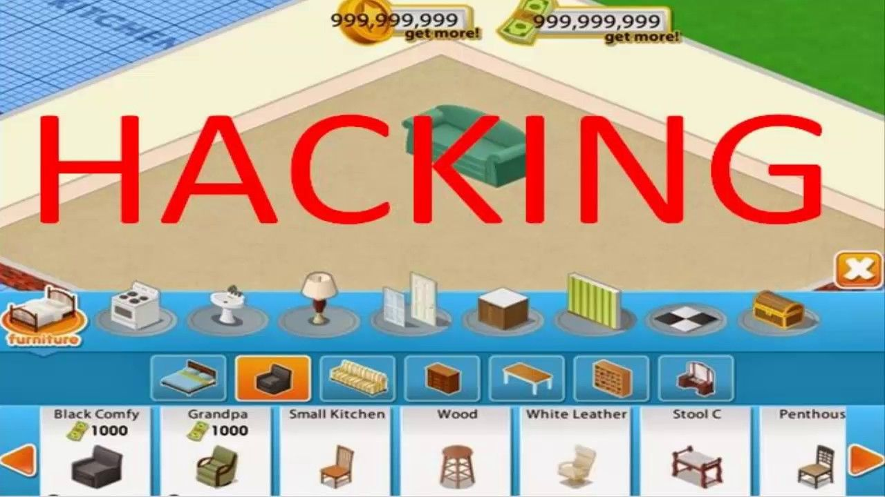 Design Home Hack How To Get Unlimited Cash Diamonds And Keys Design Home Design Home Hack And Cheats Desi Design Home Hack House Design Games Mobile Game