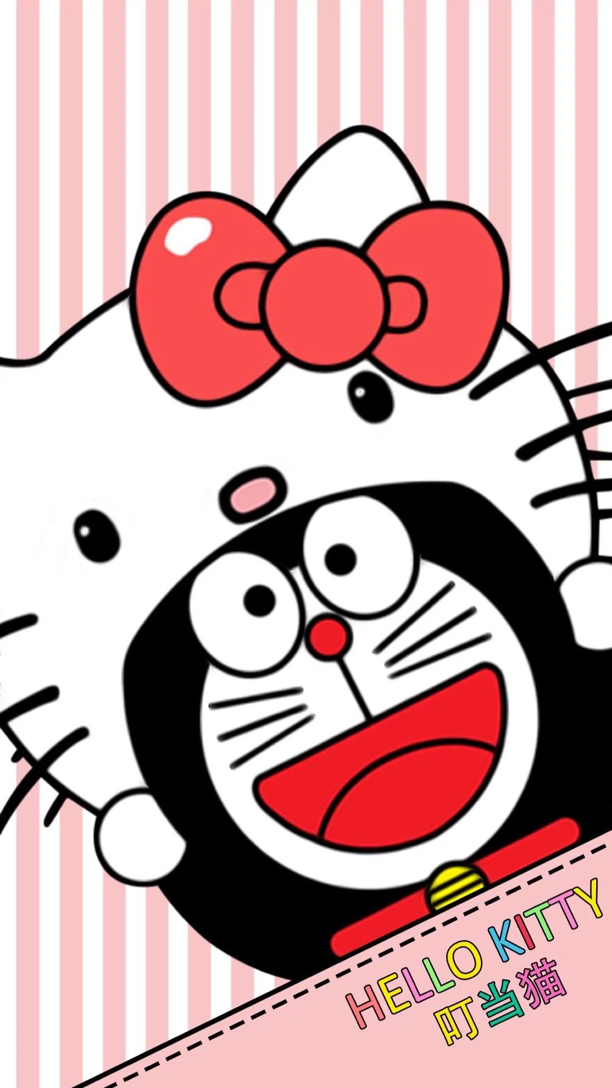 ปักพินโดย น้องเหวย คอนหวัน ใน Doraemon วอลเปเปอร์, แบค