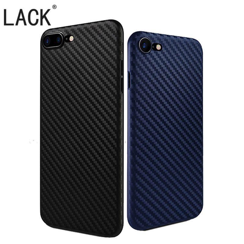 carbon coque iphone 6