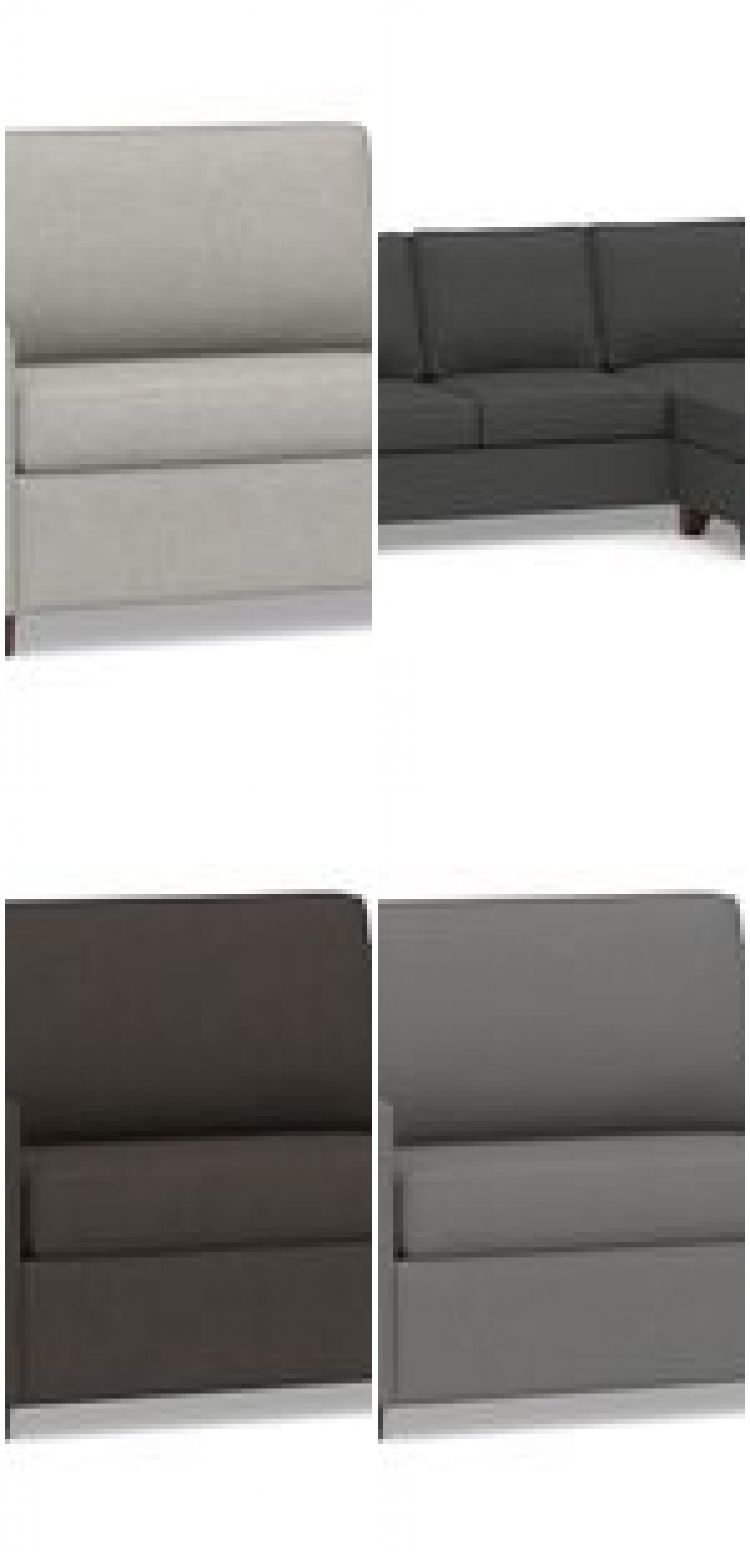 Cameron Roll Arm Upholstered Sleeper Sofa With Reversible Storage