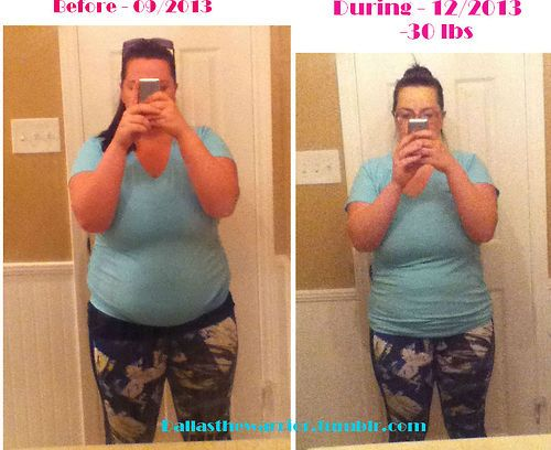 17 year old weight loss tips image 8