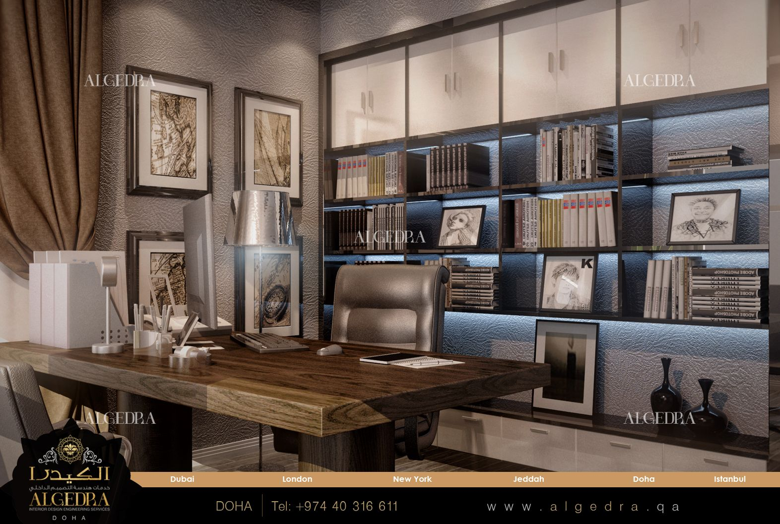 The Basic Layout of a Commercial Kitchen | Ristorante ...