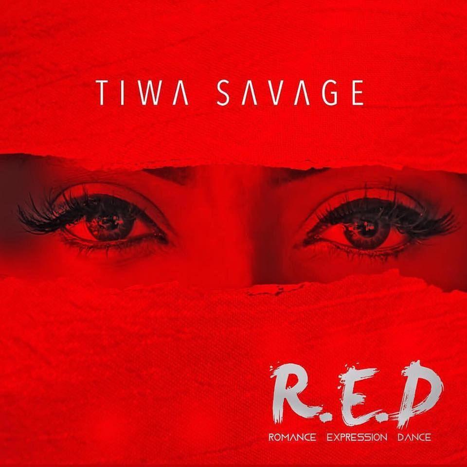 Tiwa Savage Feat. Busy Signal