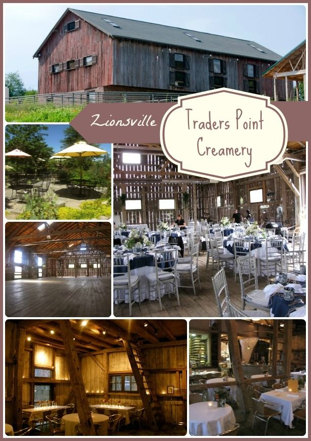 We All Things Rustic For Weddings Right Now Check Out This