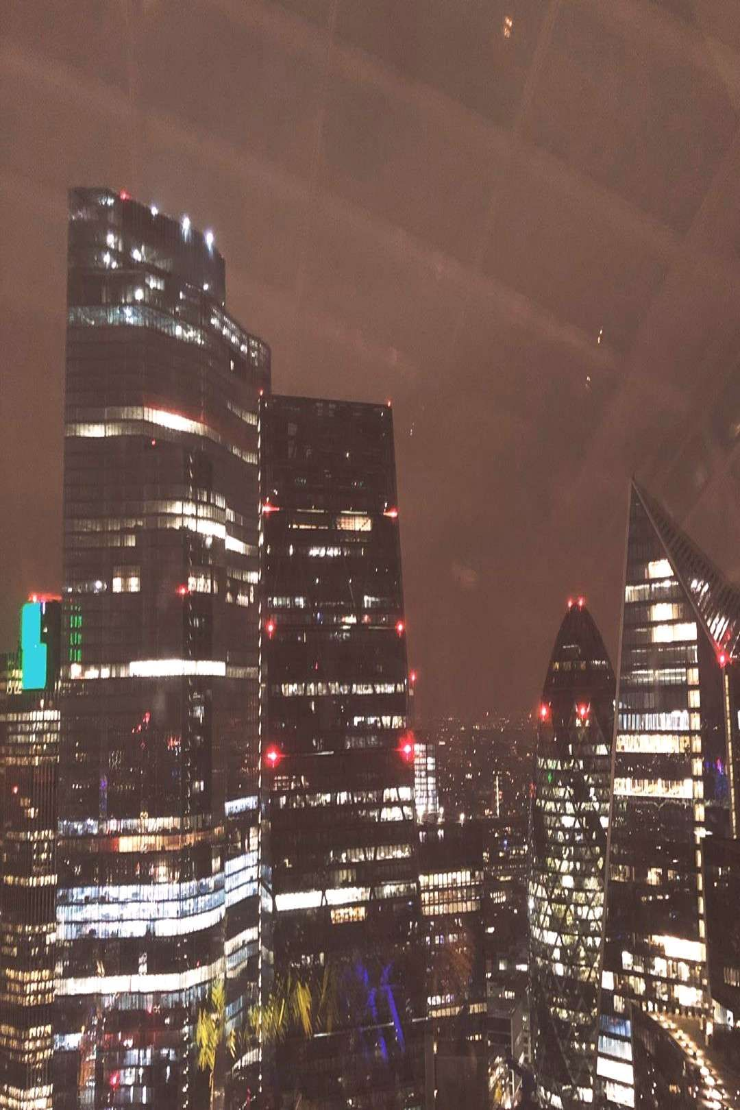 #foodanddrink #skyscraper #cityscape #london #night #and #London #foodanddrink #cityscapeYou can find Food and drink and more on our website.#London #foodanddrink #cityscape