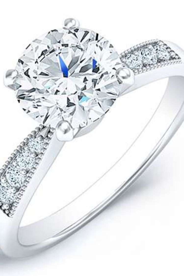 Misc Diamond Rings For Sale