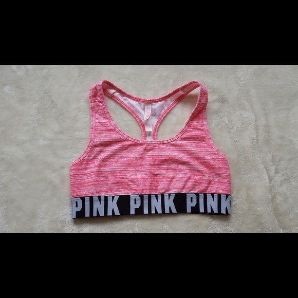 Victoria's Secret Bra S Excellent Condition. Victoria's Secret Intimates & Sleepwear Bras