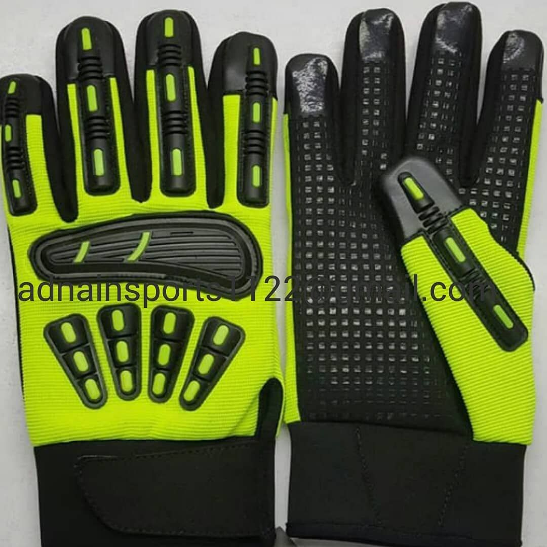 Get these high quality glove with your own custom brand logo and in multiple colours 🌍Worldwide Ship...