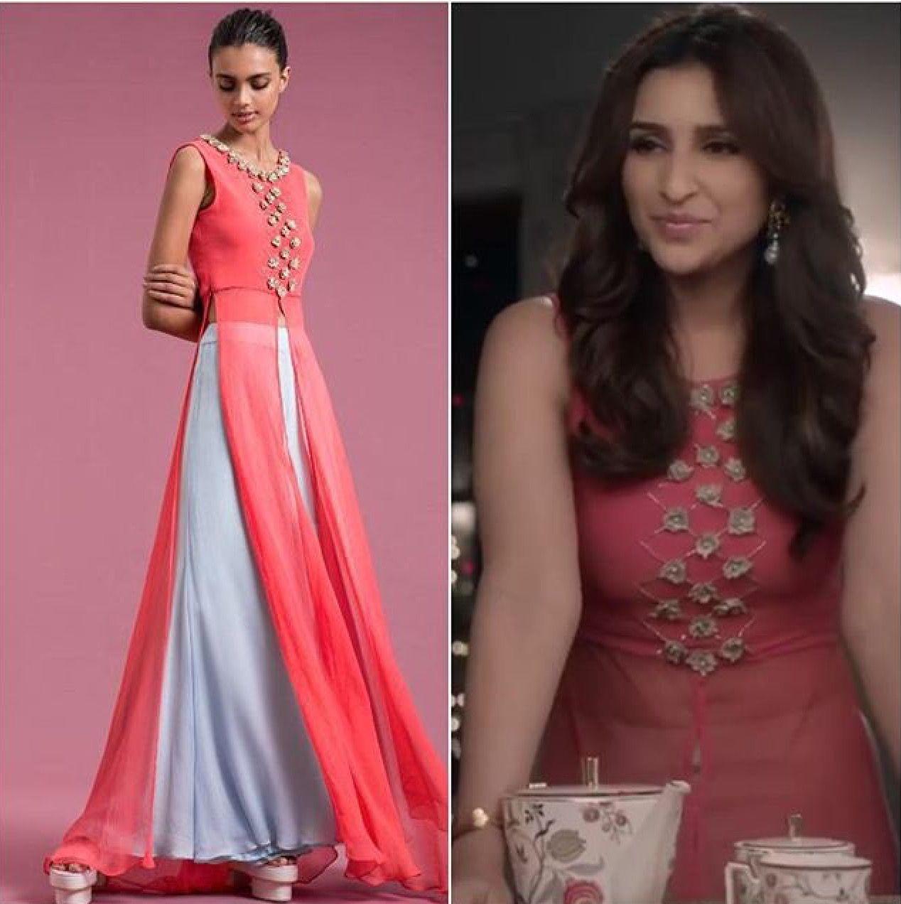 Pin de sangita aurora en Indian Couture | Pinterest