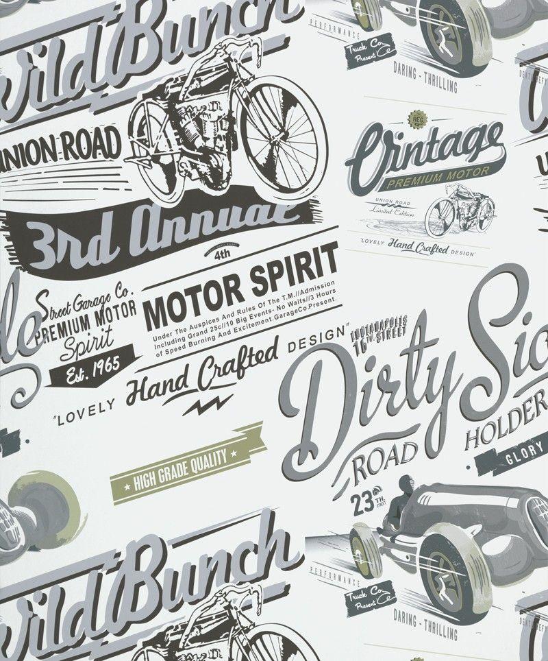 diseños vintage para imprimir en papel - Buscar con Google - diseos vintage