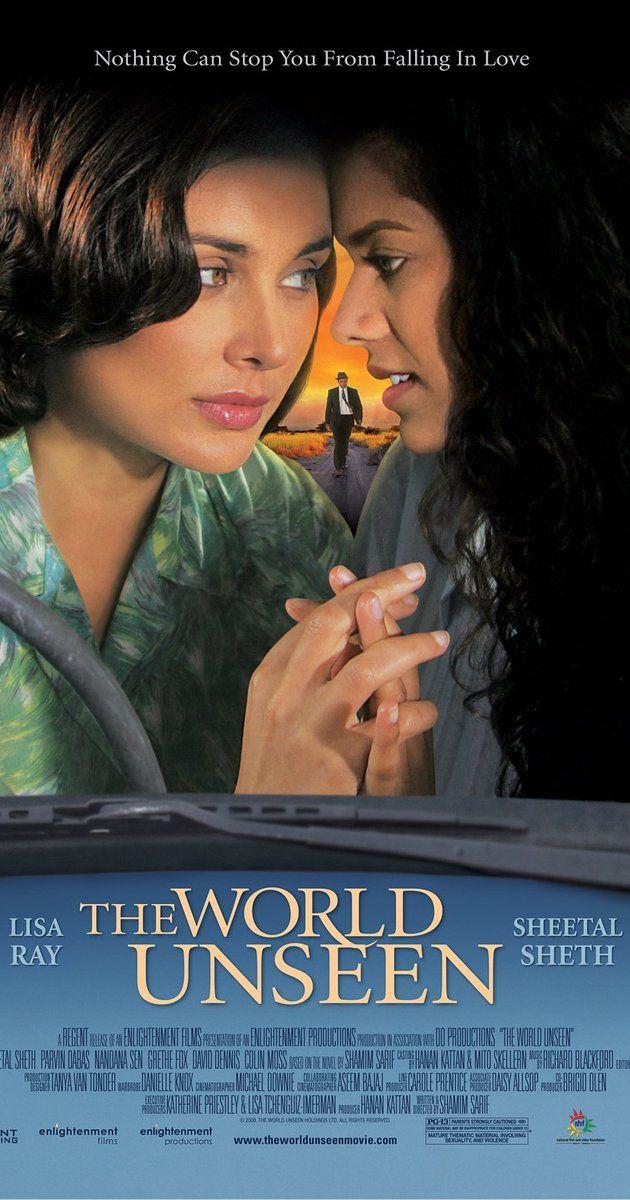Directed by Shamim Sarif. With Lisa Ray, Sheetal Sheth, Parvin Dabas ...