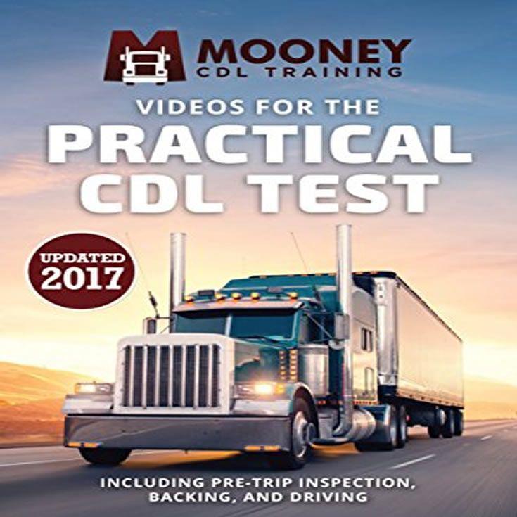 Cdl truck training dallas cdl learn drive train