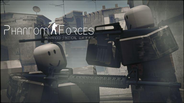 New Lmg Phantom Forces Roblox Roblox Phantom Force