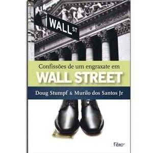 Confissões de um Engraxate em Wall Street
