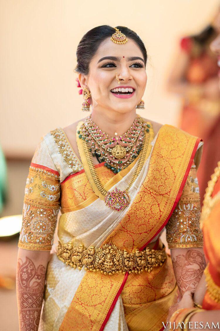 Photo of In Love, Abound — Vijay Eesam & Co.