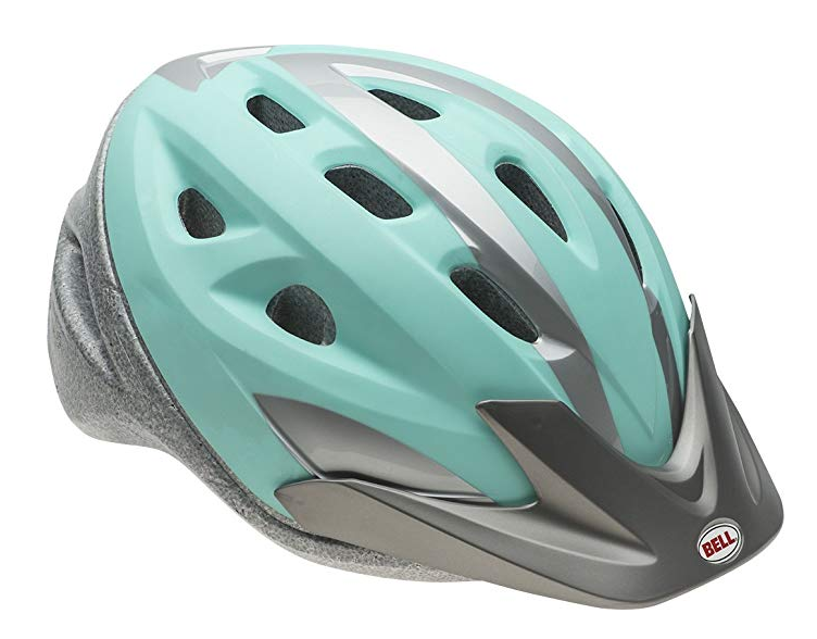 Thalia Women S Bike Helmet With Images Womens Bike Helmet