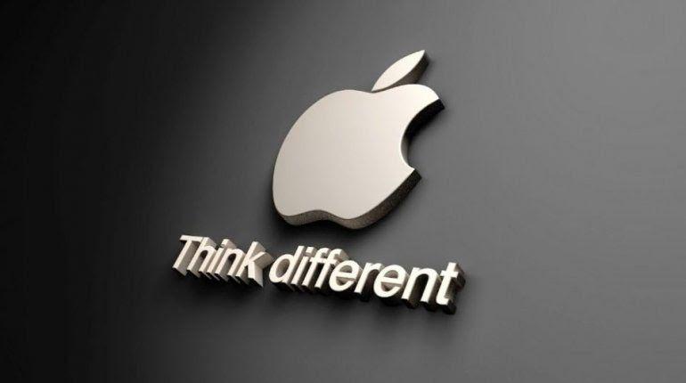 32 Gambar Logo Keren Simple Jika Menggunakan Gambar Dan Elemen Desain Sendiri Untuk Desain Logo Anda Maka Seluruh Prosesnya Tan Logo Keren Gambar Desain Logo