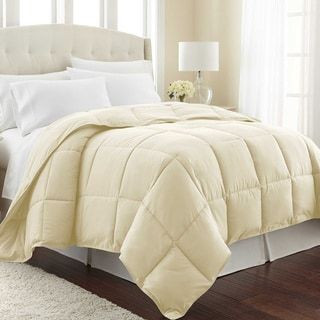 Online Shopping - Bedding, Furniture, Electronics, Jewelry, Clothing & more