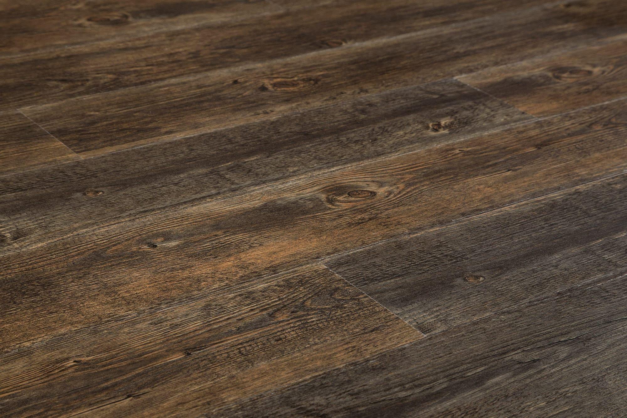 Builddirect Vesdura Vinyl Planks 4mm Pvc Click Lock Traditions Collection Vinyl Plank Builddirect Vinyl Plank Flooring
