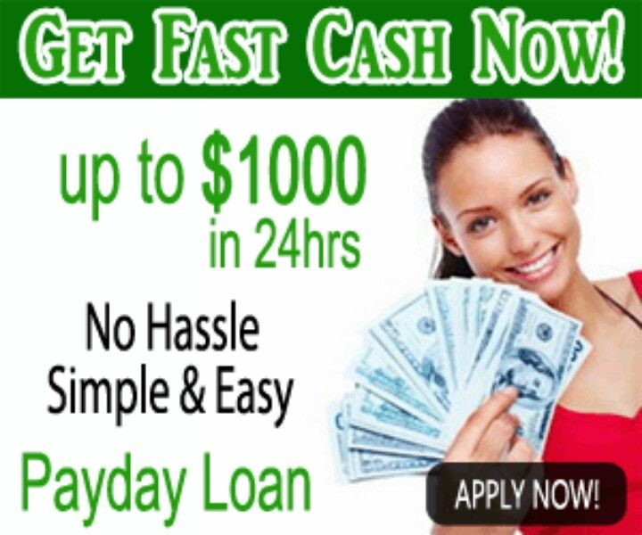 Need Emergency Cash Get Up To Usd1000 00 Deposited Into Your Bank Account Within 24 Hours Cash Now Easy Cash Cash