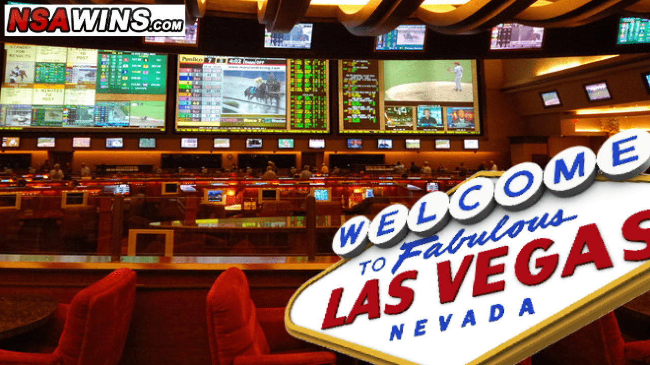 Vegas betting lines ncaa baseball bracket omni 11 binary options system review