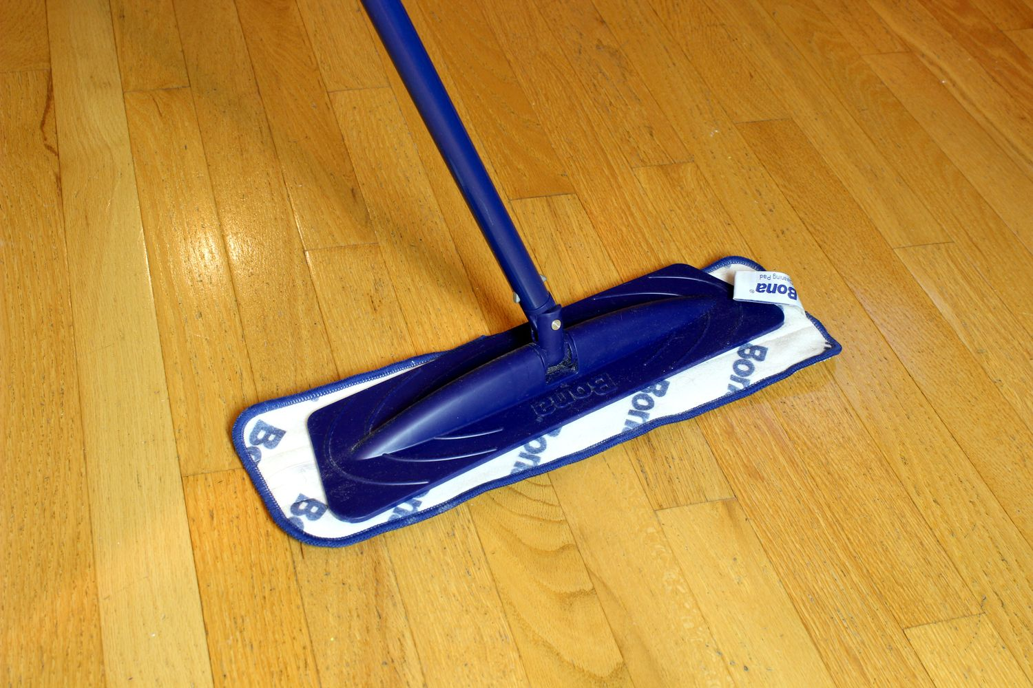What Is The Vinegar To Water Ratio For Cleaning Clean