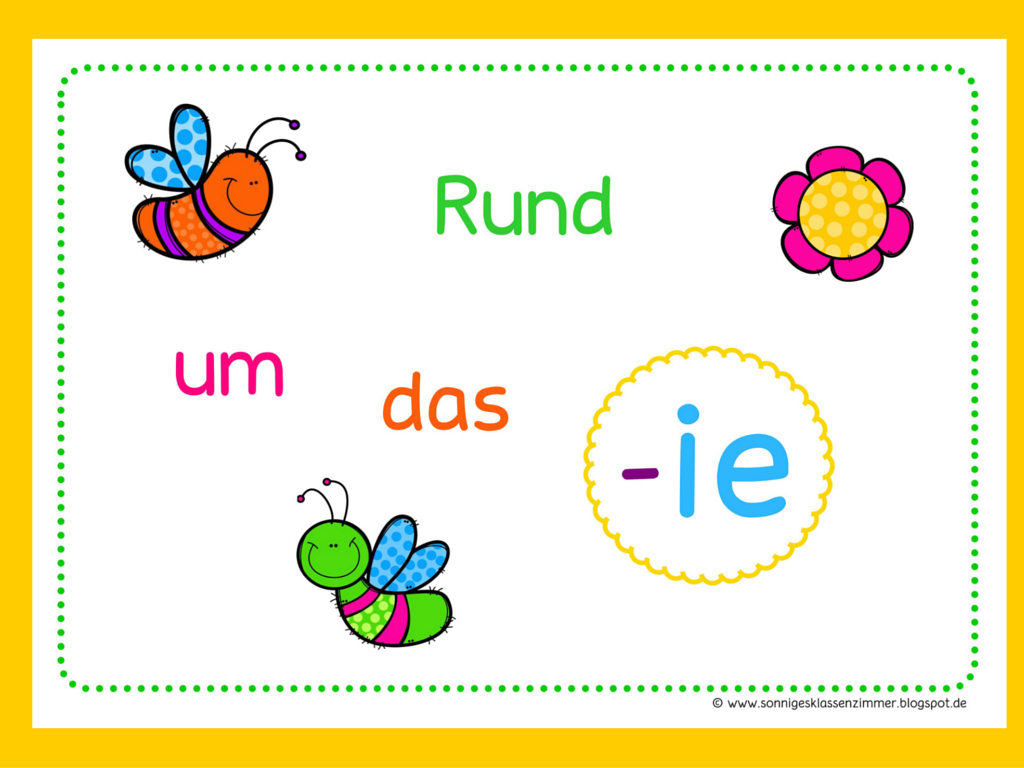 Sitzkreis grundschule  ie Kartei Grundschule | Fuchsklasse Deutsch | Pinterest ...