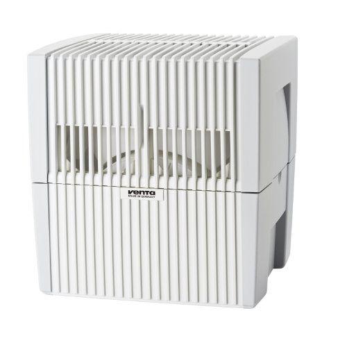 Venta Airwasher 2 in 1 Humidifier & Air Purifier LW25 W