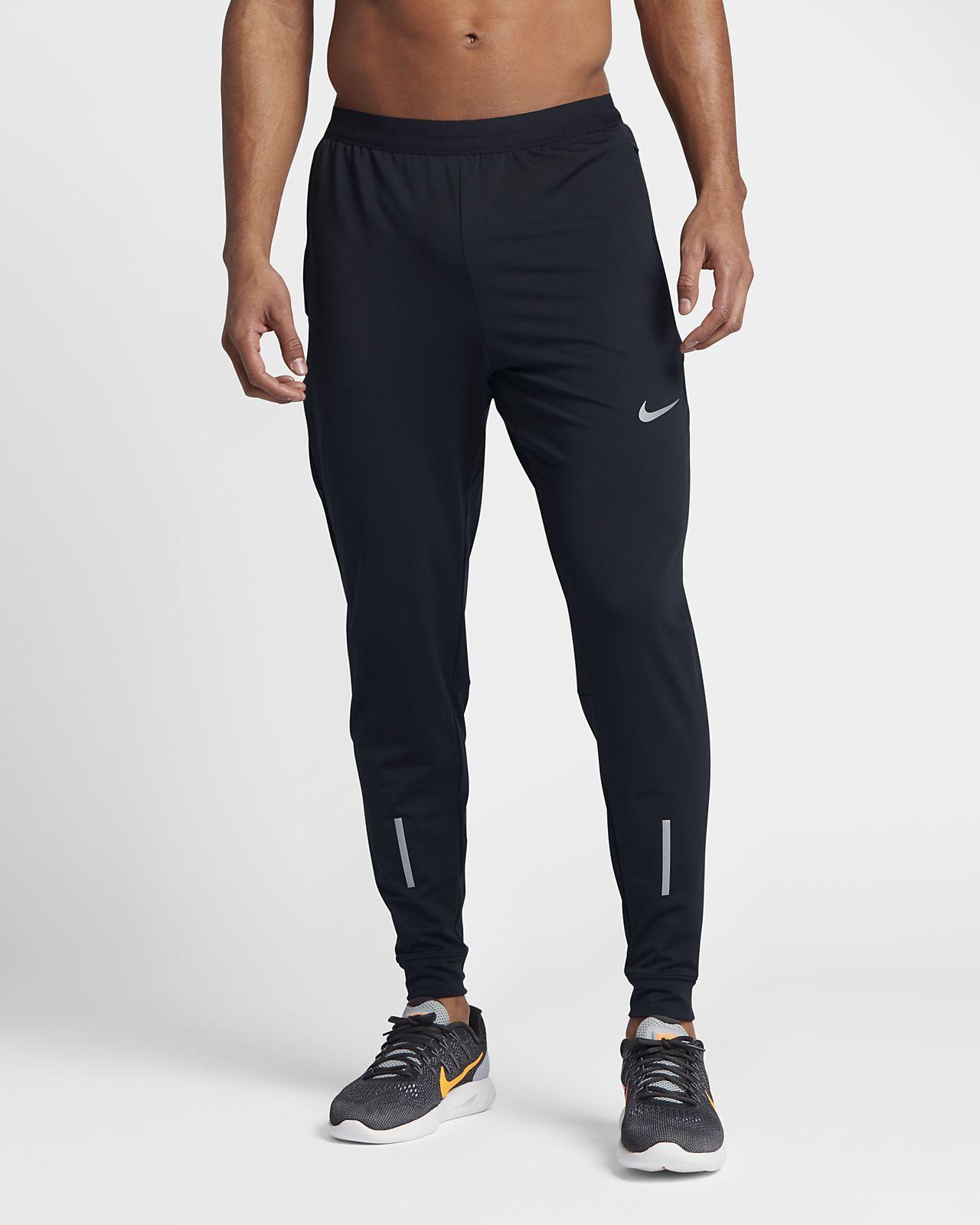 4937e04460ed3f Nike Dri-FIT Phenom Men s 29