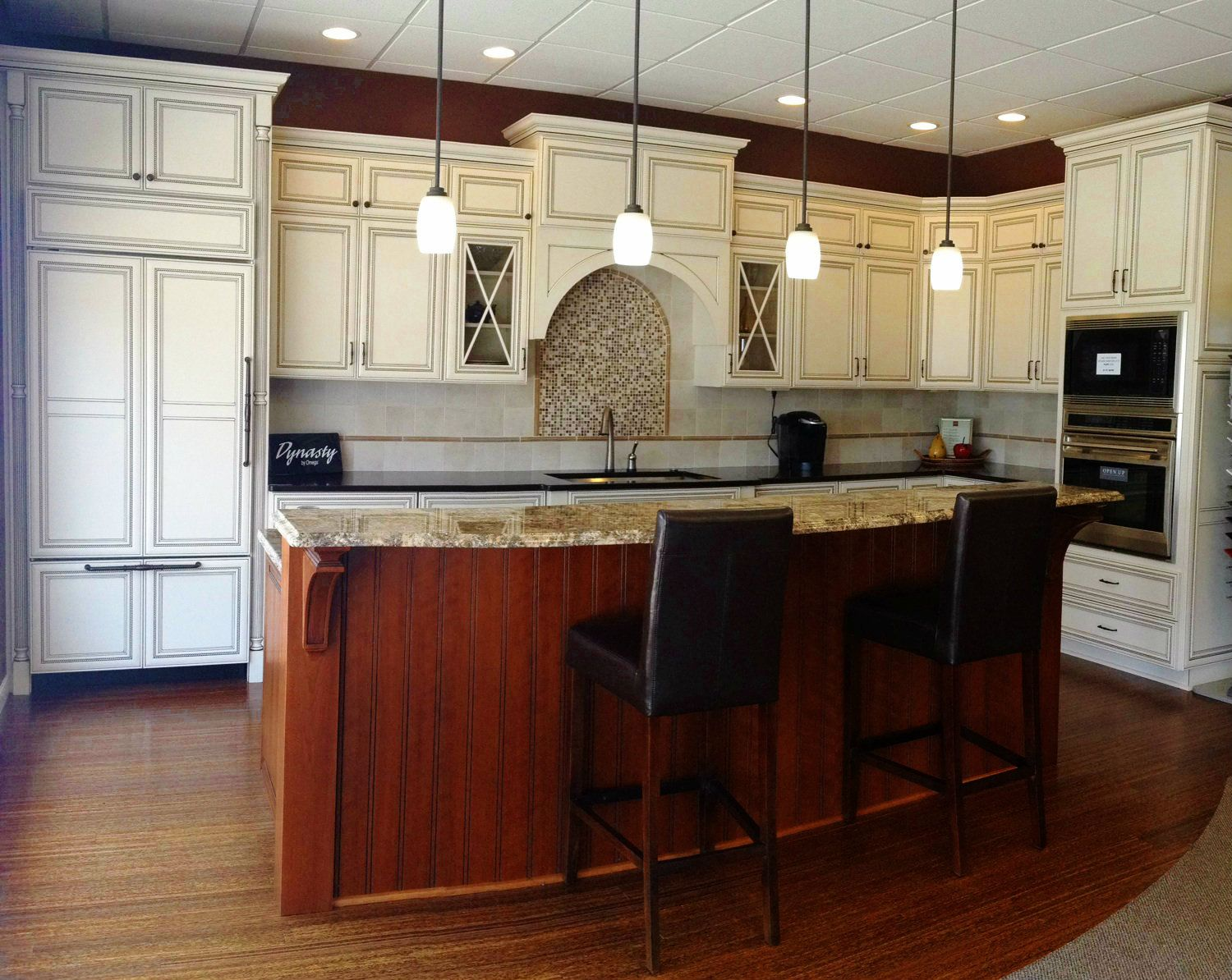 Omega Dynasty Kitchen Cabinets 17 Best Images About Dynasty Cabinets On Pinterest Shaker