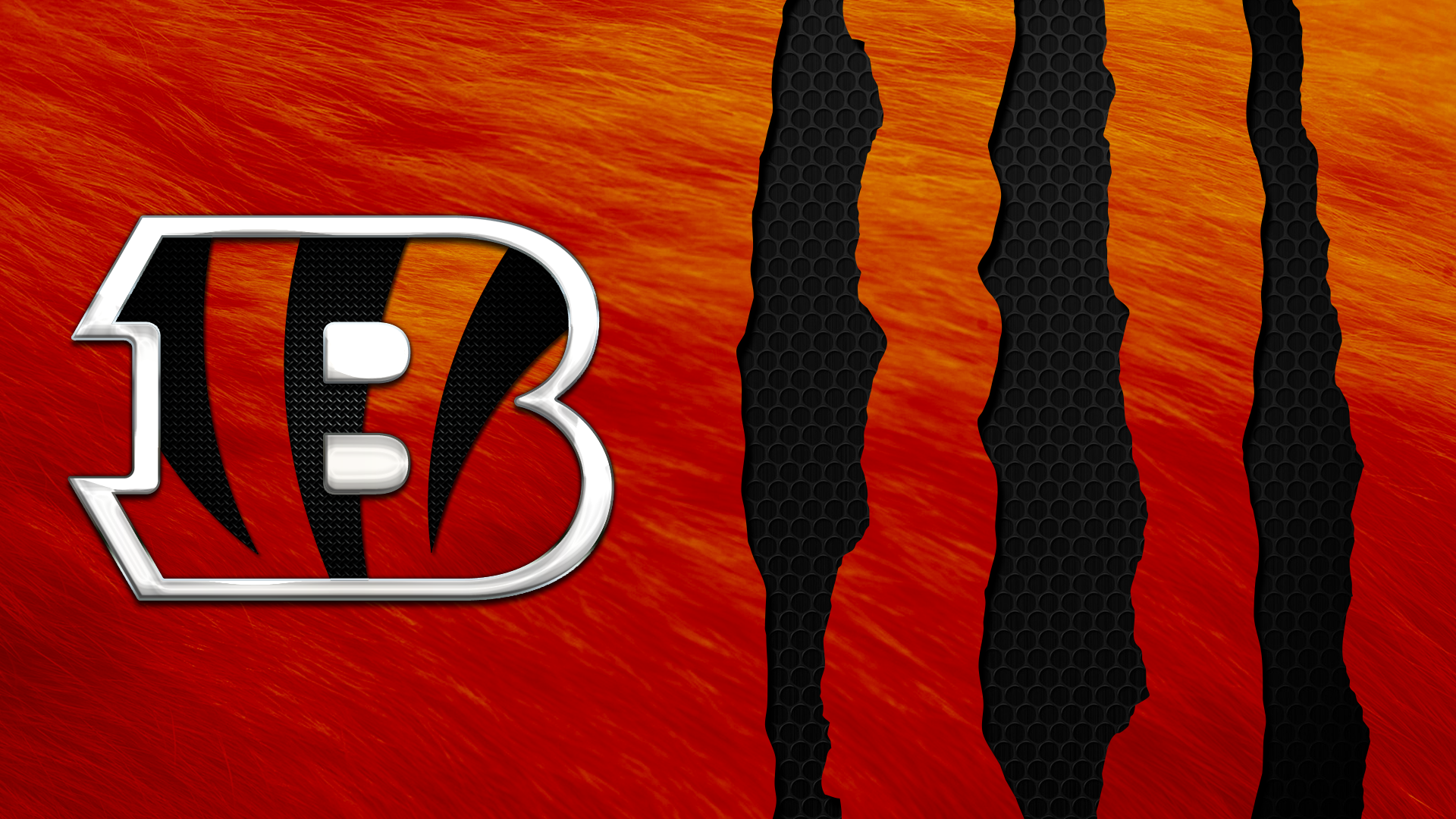 cincinnati bengals wallpapers pc iphone android | hd wallpapers
