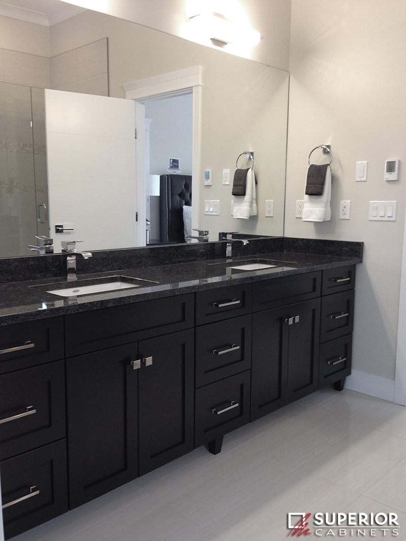 Ensuite Bathroom Vanity Cabinets 2014 Stars Home Lottery