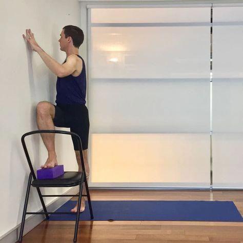 yoga tips justplainandsimpleyoga  types of yoga yoga