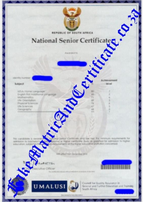 Fake Death Certificate Template Pinterest Certificate