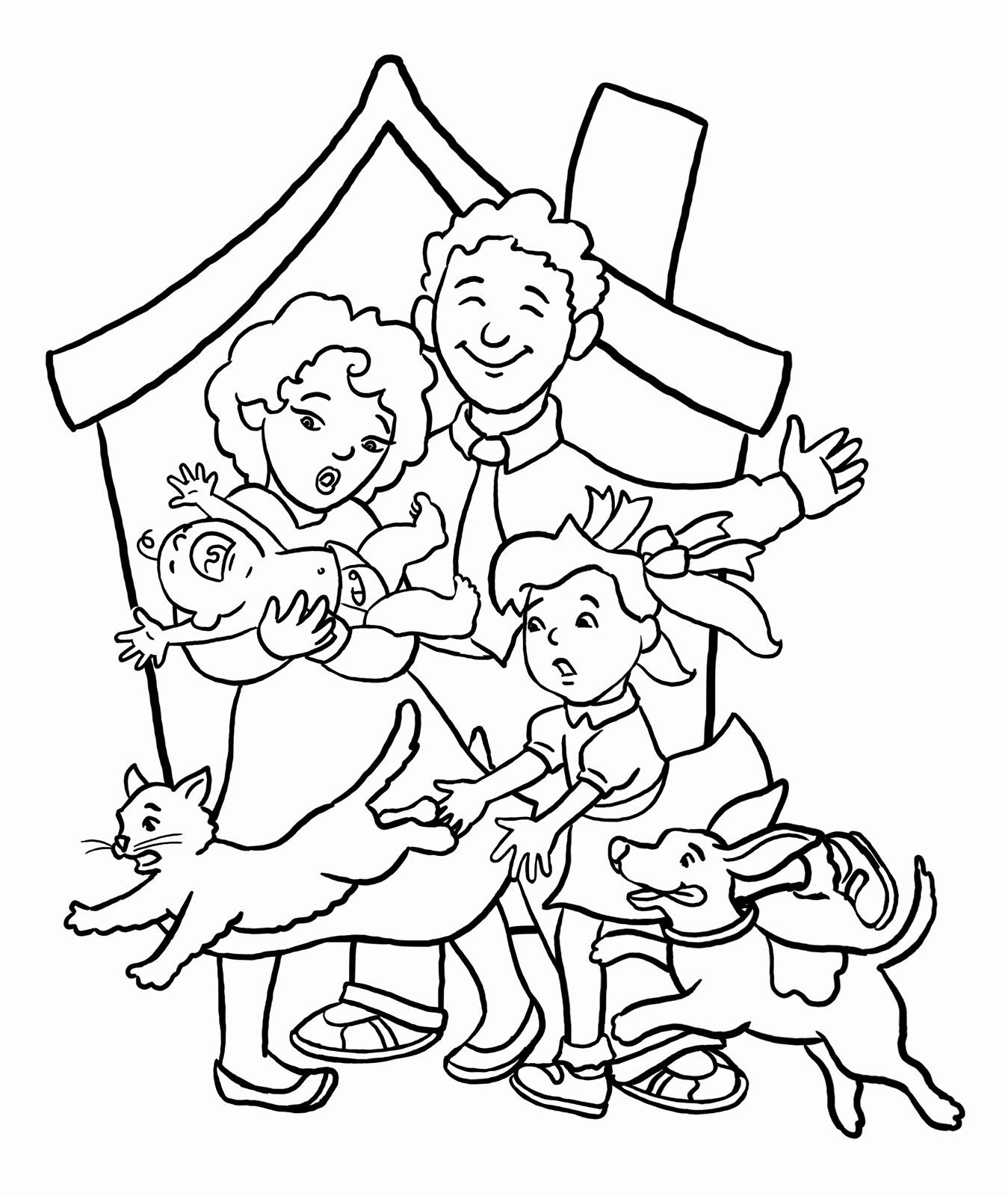 Charlotte Web Coloring Page Luxury Charlottes Web Coloring Pages Sketch Coloring Page Family Coloring Pages Star Coloring Pages Superhero Coloring Pages