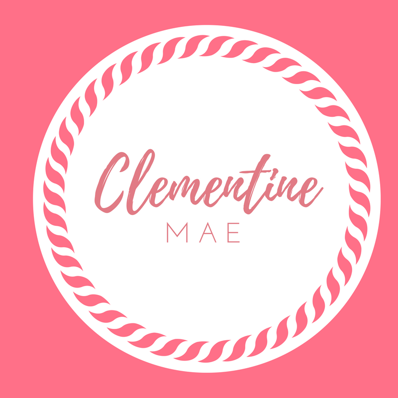 Clementine Mae Unique Baby Names Baby Girl Names Unique Baby Girl Names Baby Name Ideas Baby Girl Names Baby Girl Names Unique Girls Names Unique