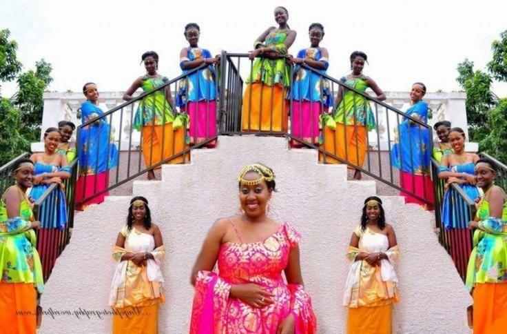 African Wedding Dress-20 Outfits für eine afrikanische Hochzeit zu tragen #afrikanischehochzeiten African Wedding Dress-20 Outfits für eine afrikanische Hochzeit zu tragen #afrikanischehochzeiten African Wedding Dress-20 Outfits für eine afrikanische Hochzeit zu tragen #afrikanischehochzeiten African Wedding Dress-20 Outfits für eine afrikanische Hochzeit zu tragen #afrikanischeskleid African Wedding Dress-20 Outfits für eine afrikanische Hochzeit zu tragen #afrikanischehochzeiten African W #afrikanischehochzeiten