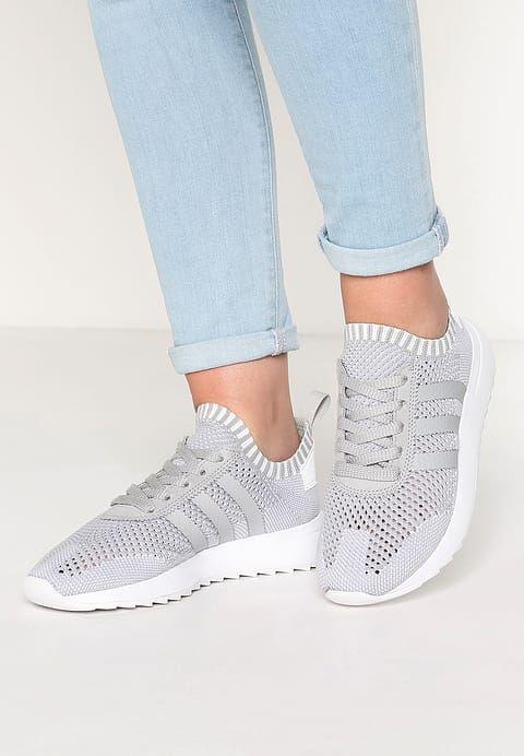 Sneakers Damen Online adidas Originals Flashback W PK