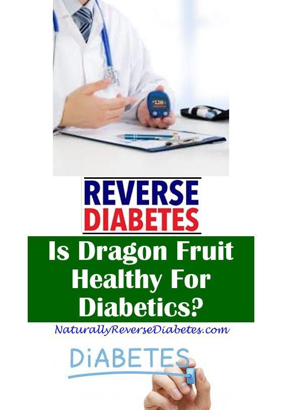 Diabetes Sugar Level Blood Sugar Control Pinterest Diabetes