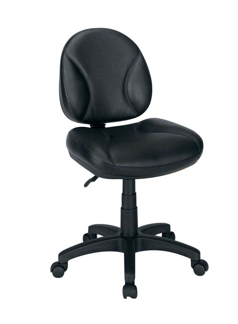 Swinton Avenue Trading Office Chair Best Office Chair Comfy