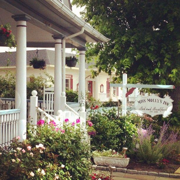 Αποτέλεσμα εικόνας για Miss Molly's Inn