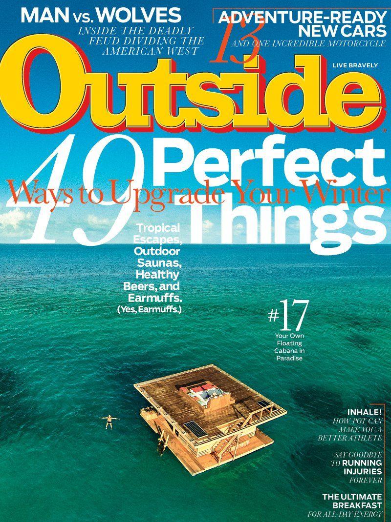 Outside magazine february 2015 february 2015 outside magazine feb 2015 outside online sisterspd