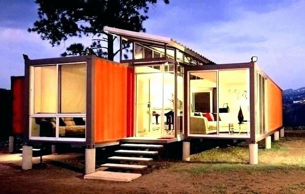 40 Schon Wohncontainer Gebraucht Kaufen Ebay Home